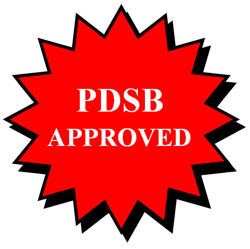 pdsb_approval_001