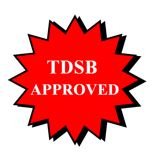 tdsb_approval_001